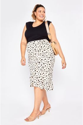 P058.1_Saia_Midi_Plus_Size_Estampada_Off_White_1