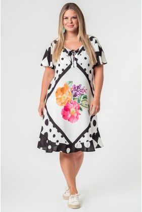vestido_estampado_mix_plus_size_preto_23612_1_28fef9007c6b8507e04fbae9cd034ac1