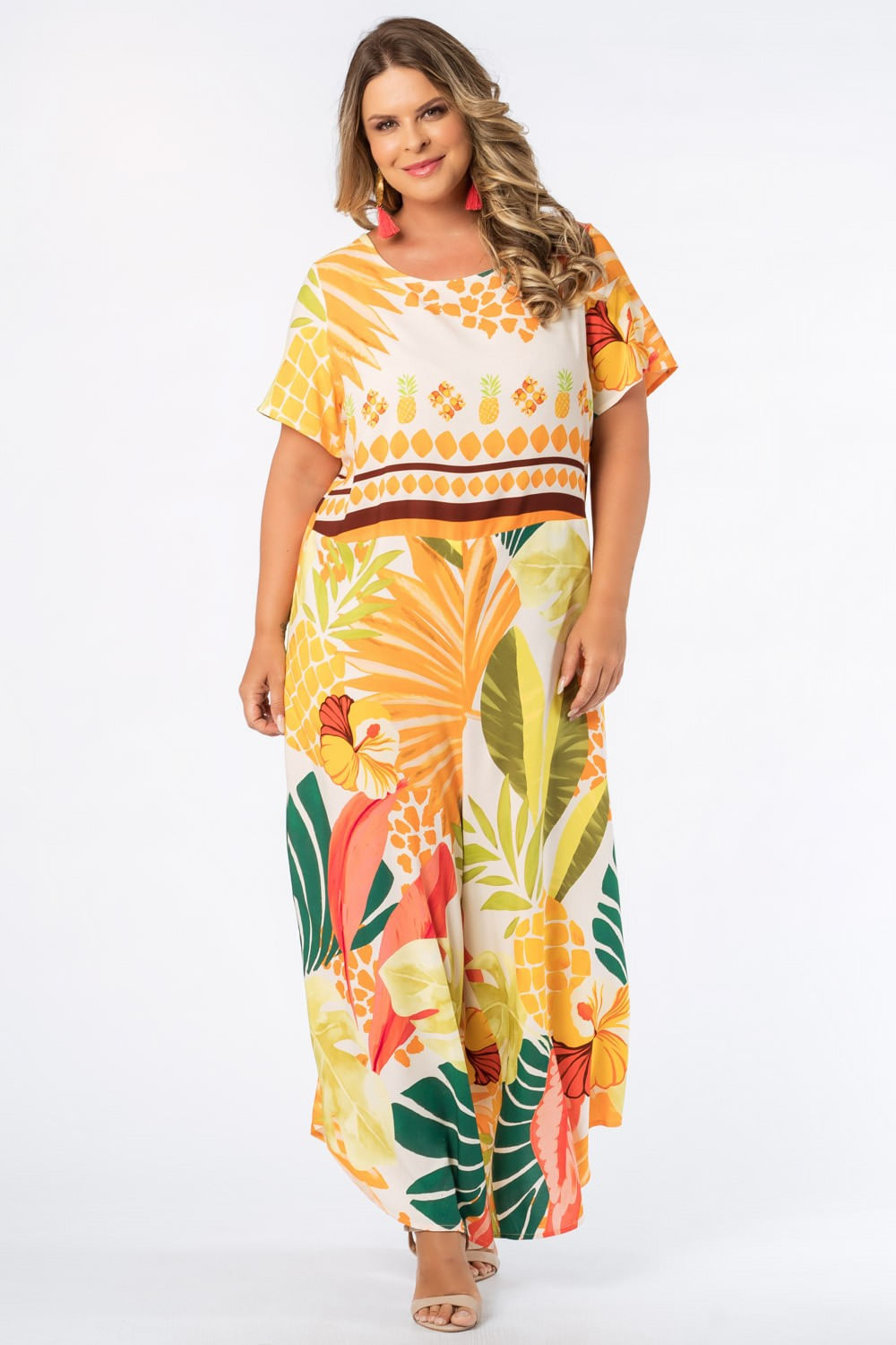 macacao_tropicaxi_plus_size_off_white_22228_1_20201208143902