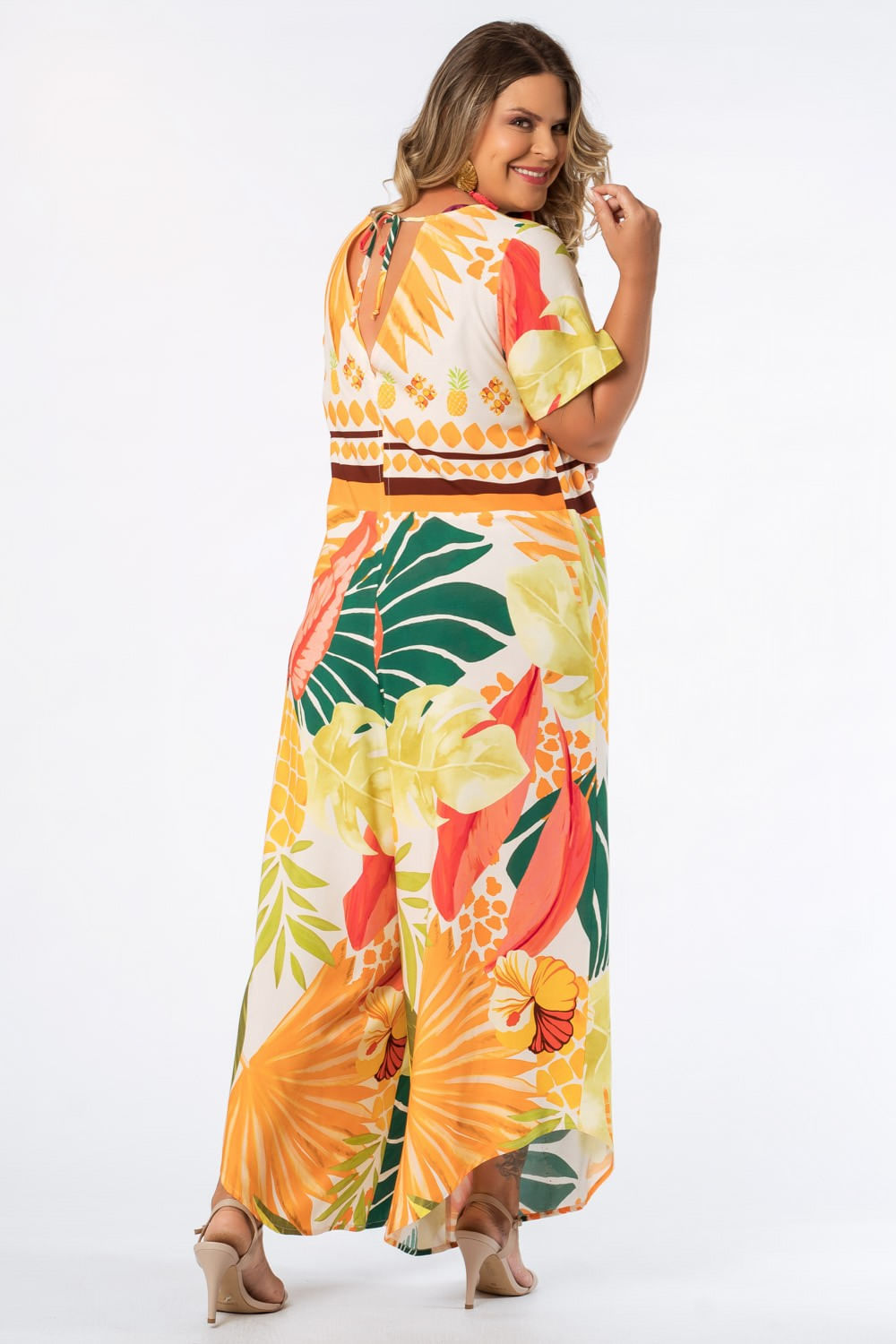 macacao_tropicaxi_plus_size_off_white_22228_2_20201208143903