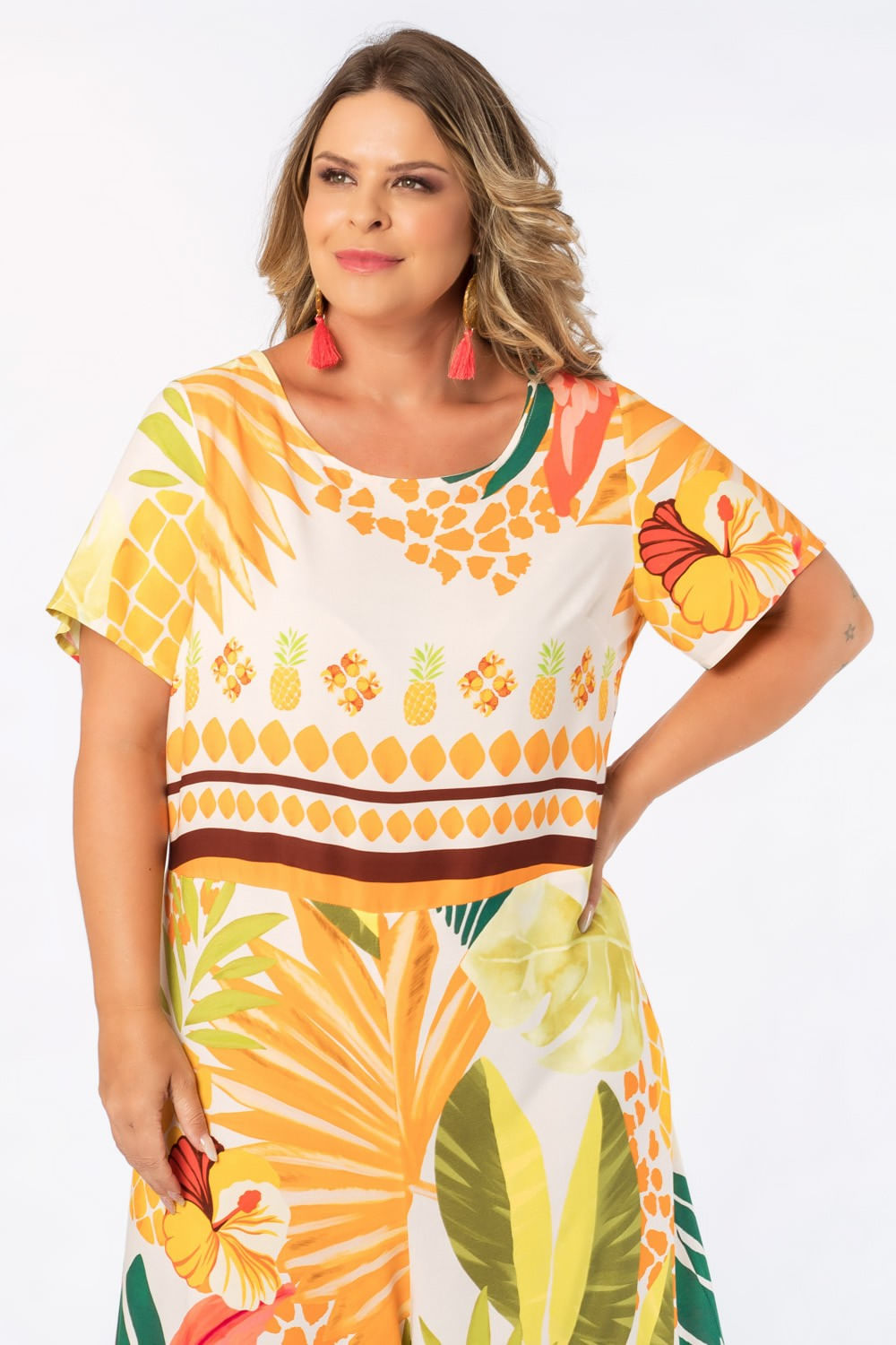 macacao_tropicaxi_plus_size_off_white_22228_3_20201208143904