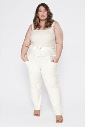 T030.3_Calca_Plus_Size_Moletom_Rustico_Off_White_1