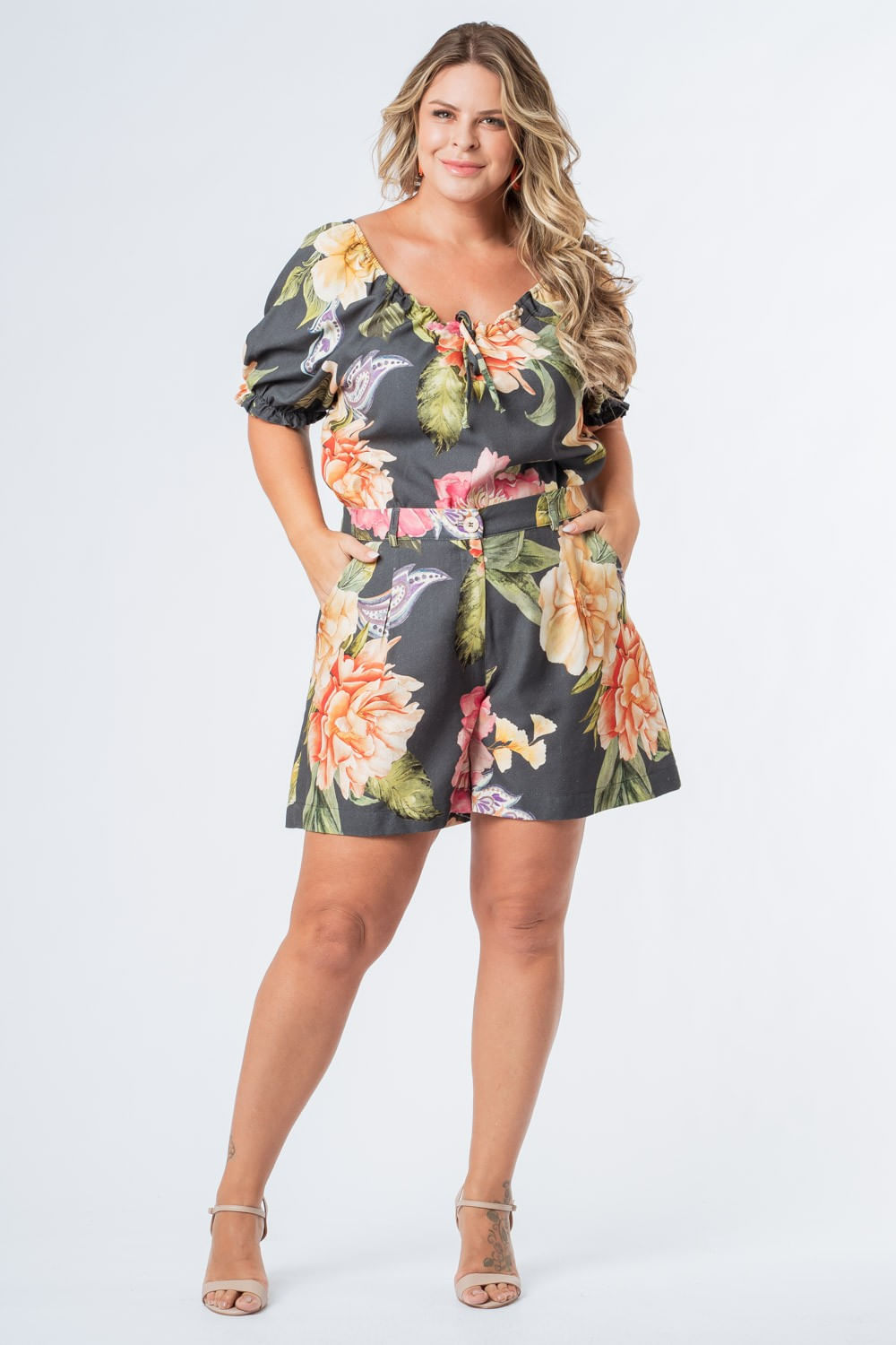 shorts_plus_size_rosa_cash_preto_20101_1_20201008090826