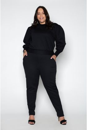 C700008_Calca_Plus_Size_Moletom_Preto_1