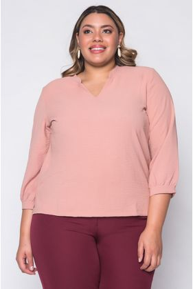 MLC4770_Blusa_Plus_Size_Lisa_ROSE_1