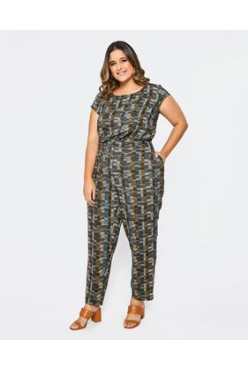GRG10591_Calca_Plus_Size_Reta_Estampada_AZUL_1