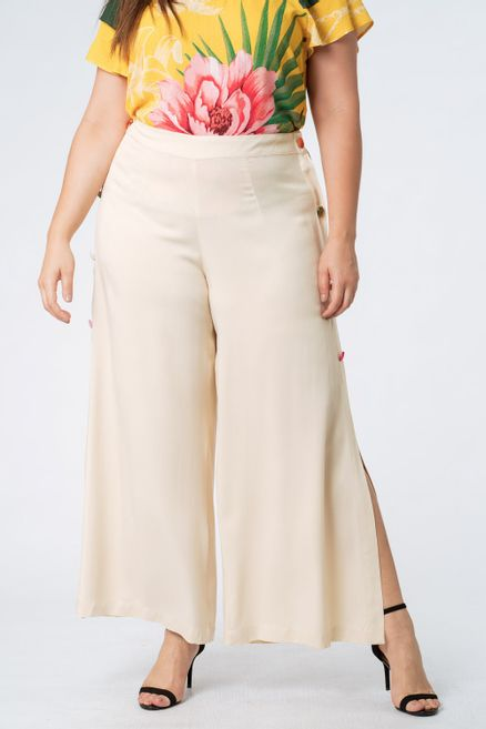 calca_plus_size_pantalona_botoes_off_white_20811_1_20201104145346