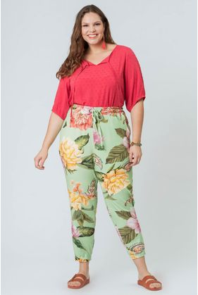 calca_moletom_rosa_cash_plus_size_verde_19997_1_20200928154553