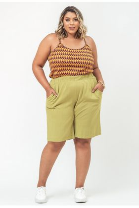 GRG10691_Regata_Plus_Size_Estampada_CORAL_1