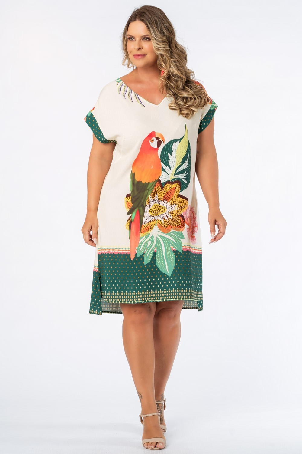 vestido_arara_artsy_plus_size_off_white_22254_1_20201208150325
