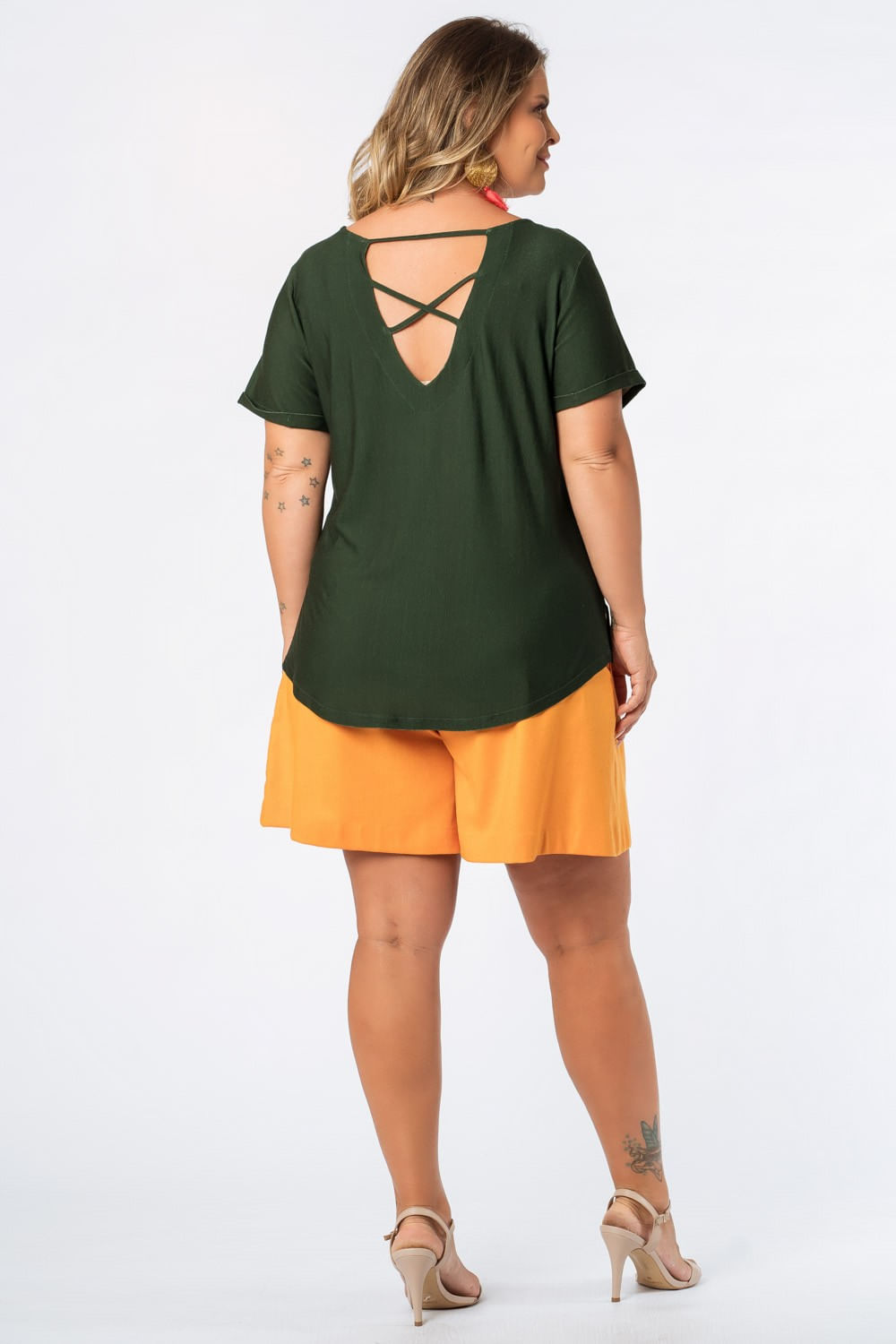 t_shirt_estampada_onca_plus_size_verde_22292_2_20201208153715