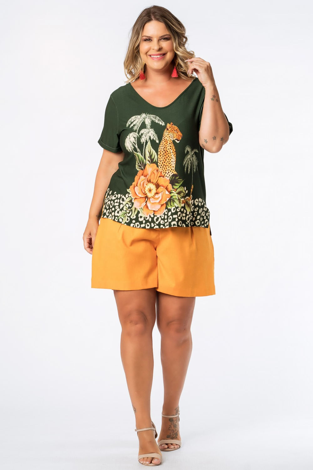 t_shirt_estampada_onca_plus_size_verde_22292_1_20201208153714