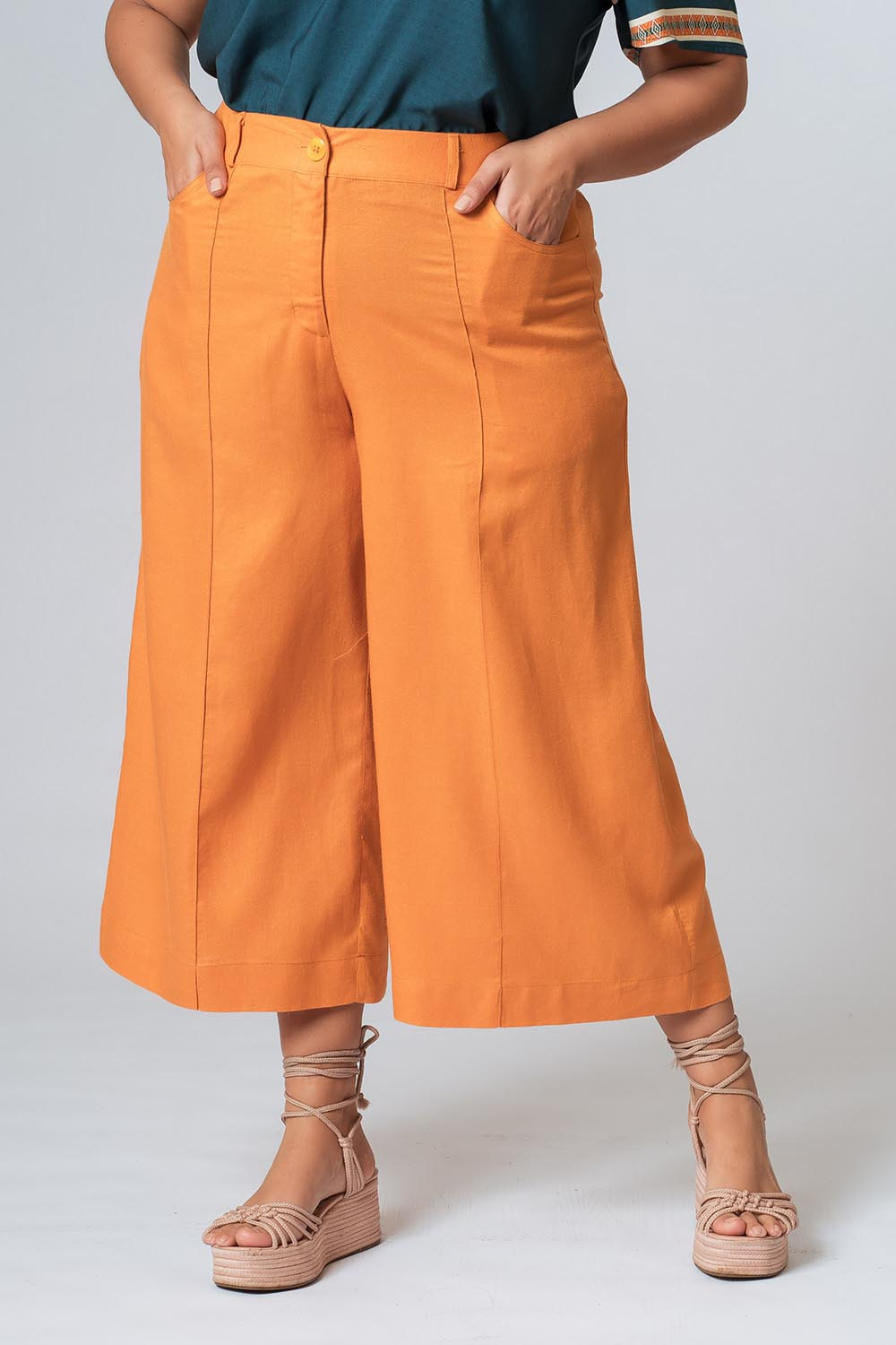 calca_plus_size_cropped_nervura_amarelo_19623_4_20200915112244