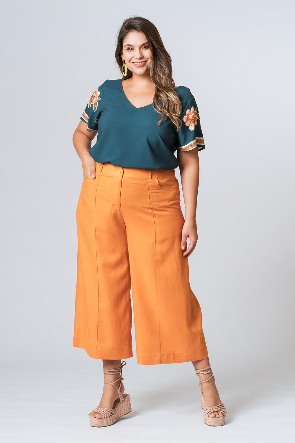 calca_plus_size_cropped_nervura_amarelo_19623_1_20200915112241