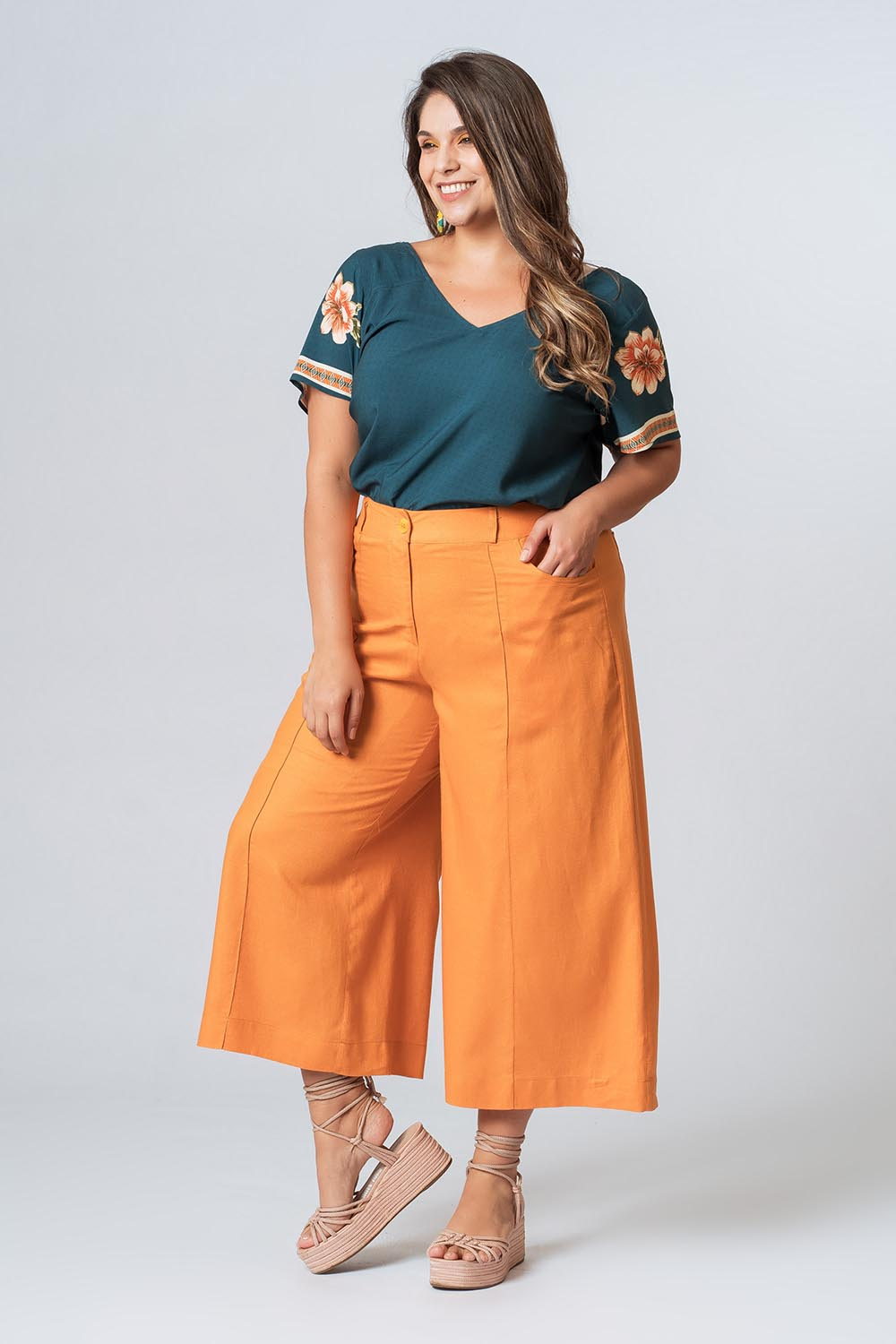 calca_plus_size_cropped_nervura_amarelo_19623_3_20200915112243