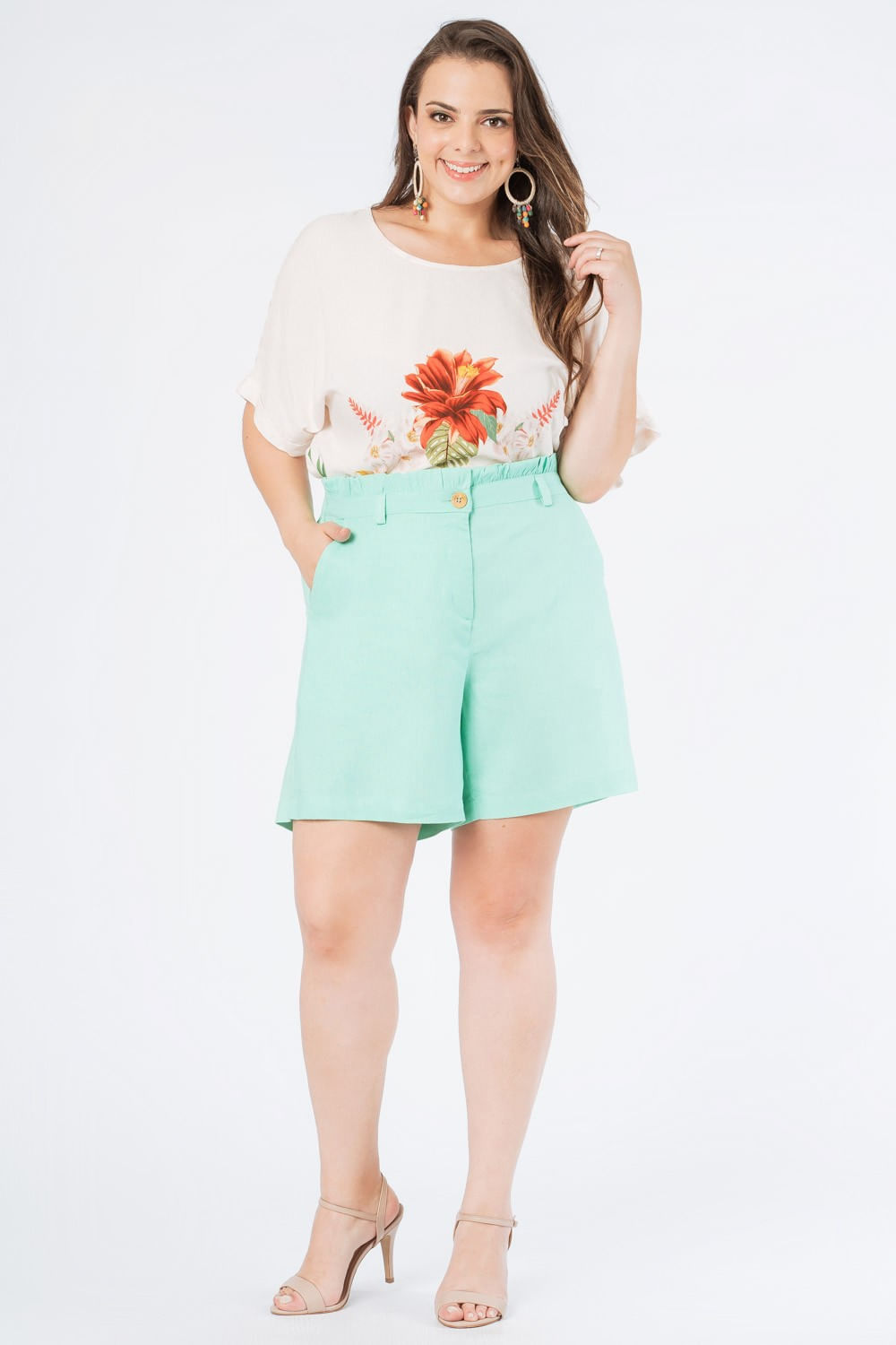 shorts_clochard_linho_plus_size_verde_agua_21914_1_20201203115924