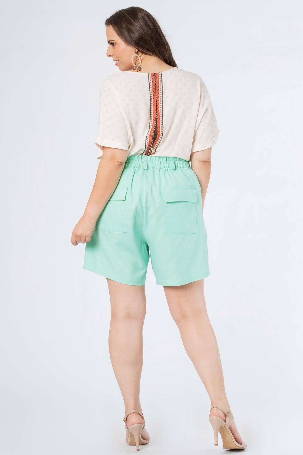 shorts_clochard_linho_plus_size_verde_agua_21914_2_20201203115926