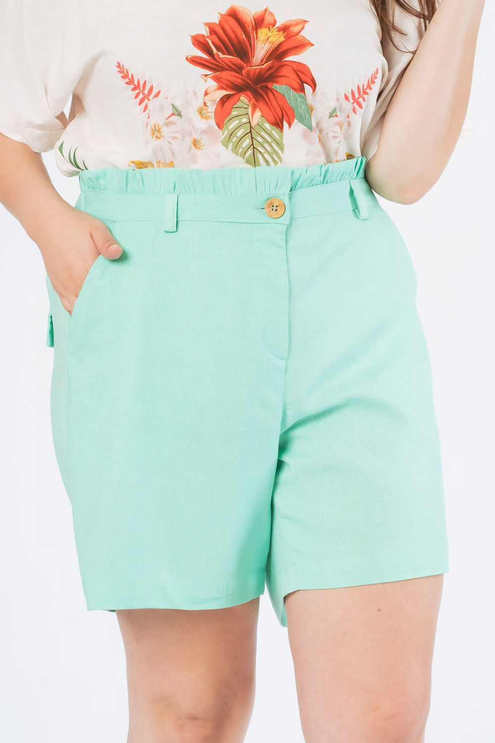 shorts_clochard_linho_plus_size_verde_agua_21914_3_20201203115927