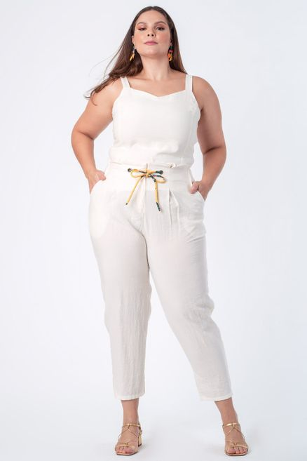 calca_lisa_monaco_plus_size_off_white_23254_1_d53b7dd5bedd796e900e5fbe66352601