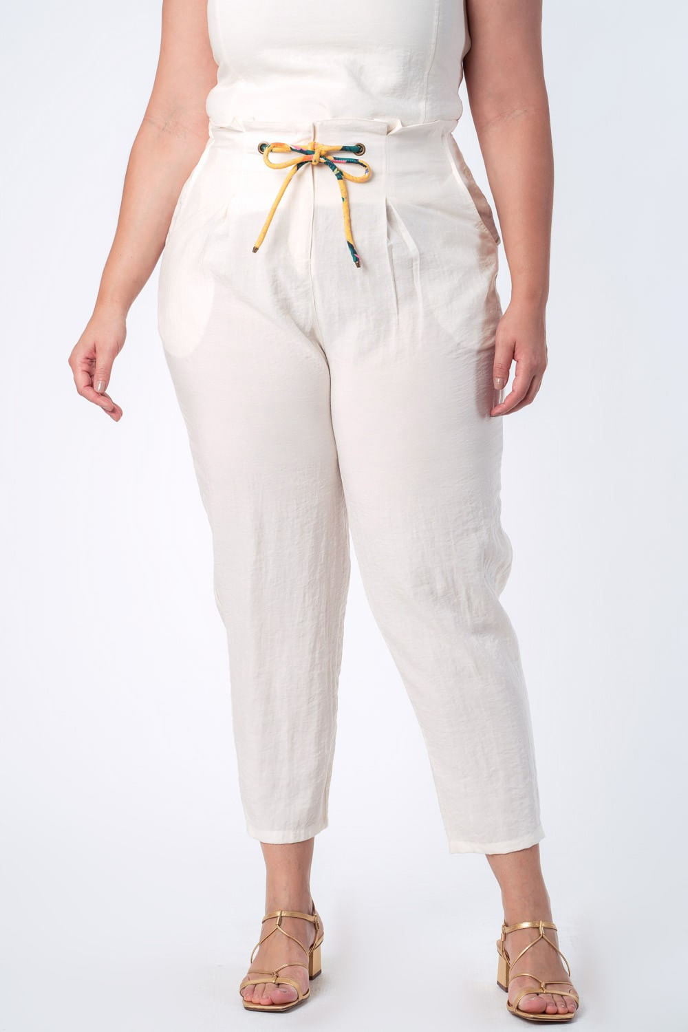 calca_lisa_monaco_plus_size_off_white_23254_3_7efd73bd6de0d9aea1980deced9db65c