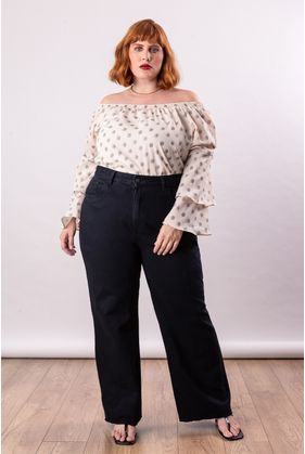 LDM1226_Calca_Jeans_Plus_Size_Wide_Leg_PRETO_1