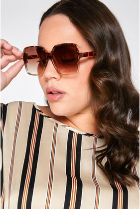 DLS005_Oculos_Plus_Size_Simple_Onca_Marrom_1