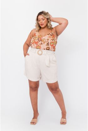 T117_5_Shorts_Plus_Size_Clochard_Com_Fivela_Palha_NATURAL_1