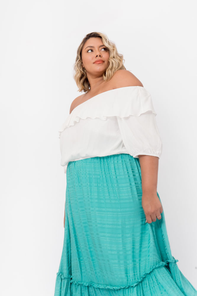 T133_5_Blusa_Plus_Size_Ombro_A_Ombro_OFF_1