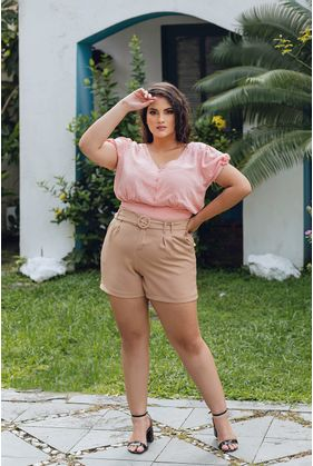 PER1112_Blusa_Cropped_Plus_Size_ROSE_1