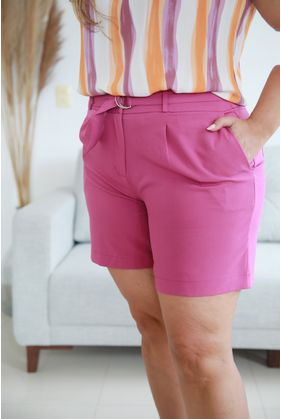 ENS2436_21_Shorts_Liso_Plus_Size_ROSA_1