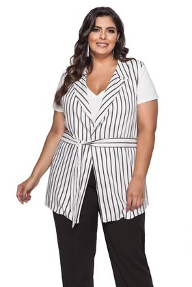Almaria-Plus-Size-Colete-Almaria-Plus-Size-Pianeta-Listrado-Off-White-9101-3093295-1-zoom