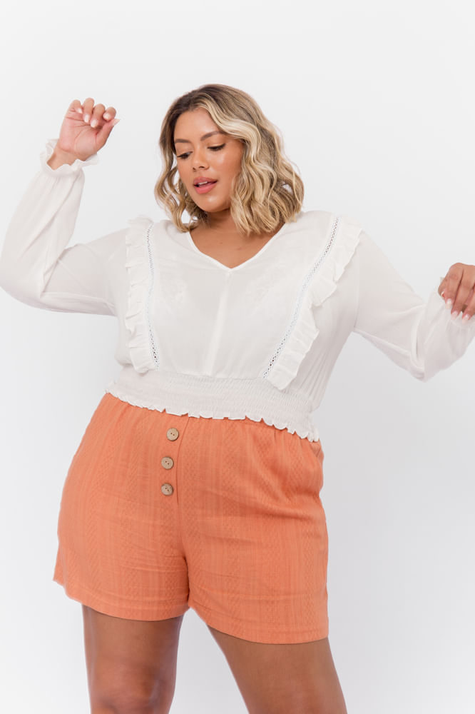T112_5_Blusa_Plus_Size_Ml_Cropped_Com_Elastex_Na_Barra_OFF_WHITE_2