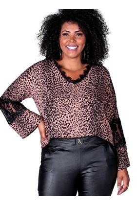 SHE30514_Blusa_Animal_Print_Plus_Size_CASTOR_1