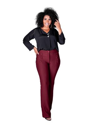 SHE11101_Calca_Flare_Plus_Size_VINHO_1