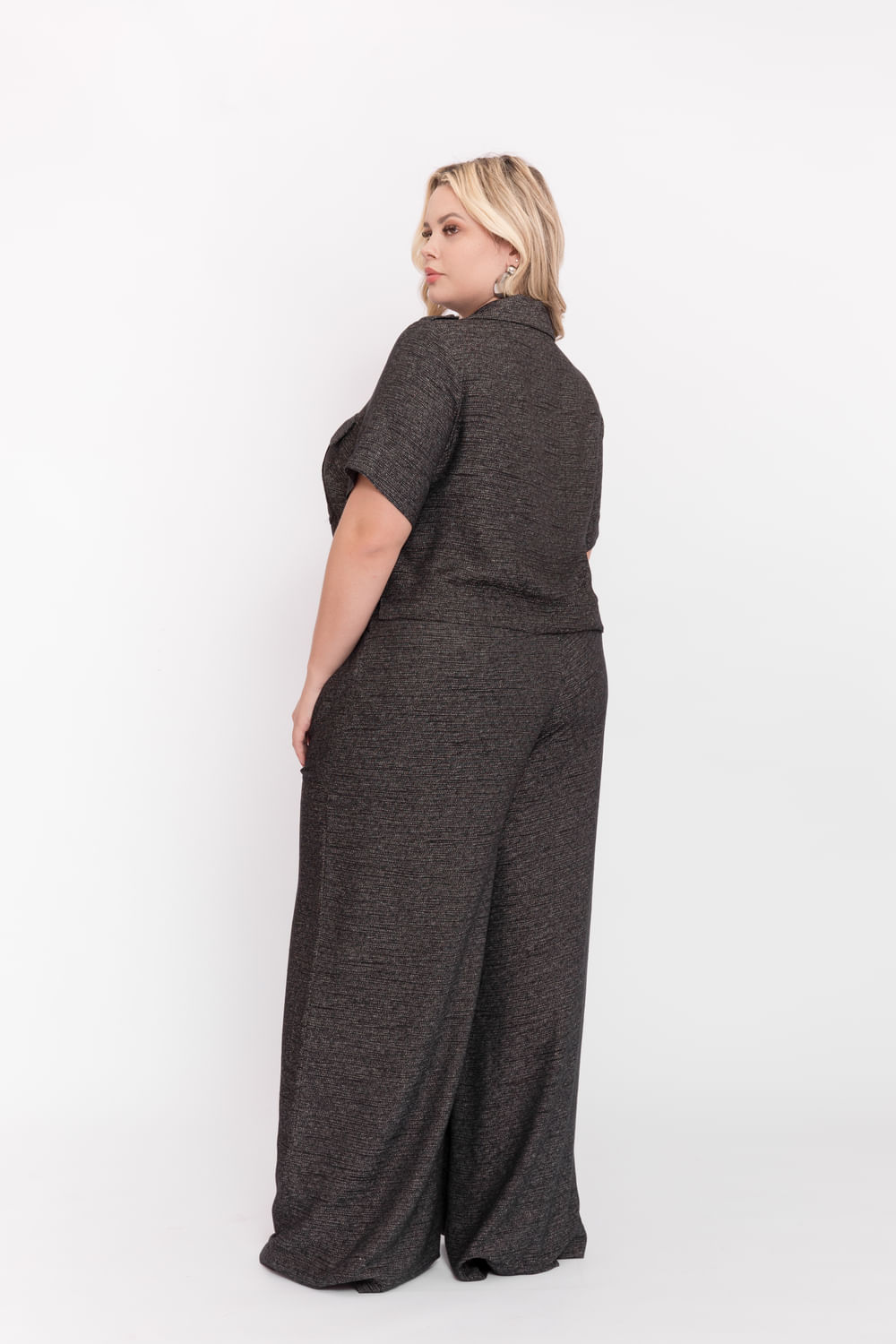 P106_6_Camisa_Plus_Size_Mc_Cropped_Tweed_Utilitaria_PRETO_3