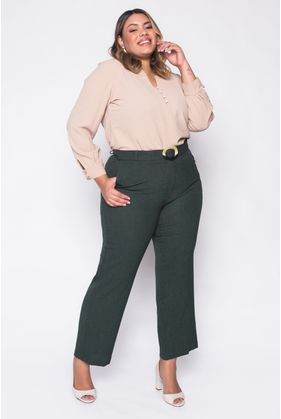 338820_Calca_Plus_Size_Alfaiataria_Lisa_Verde_1