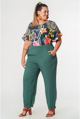 calca_lisa_twill_plus_size_verde_militar_24374_1_58e53cd916ec80964eaf72a9b73eabd0