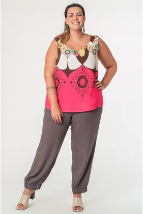 regata_estampada_plus_size_caleidoscopio_marrom_24328_1_5e248acf78beef97f517c57cc66c8189