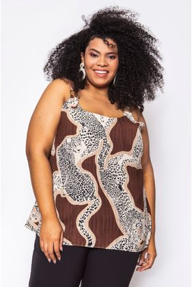 Almaria-Plus-Size-Regata-Almaria-Plus-Size-Kayla-Loul-C3-A9-Estampado-Marrom-5198-9121726-1-zoom