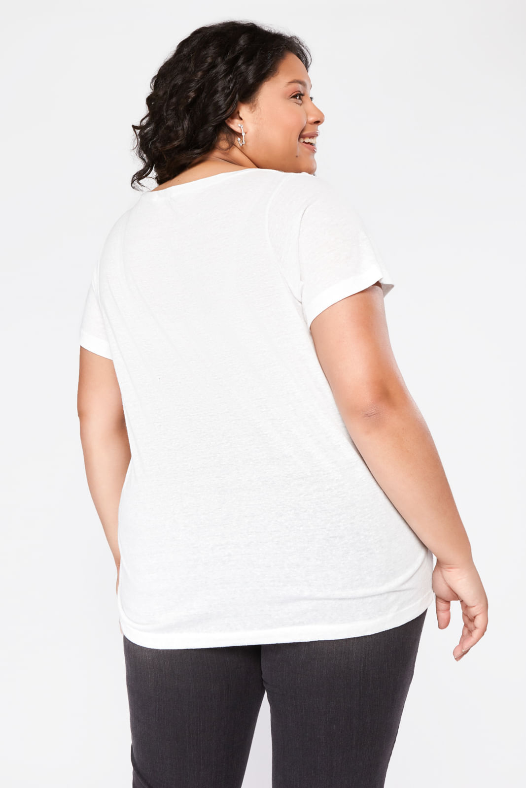 RAI005_Camiseta_Plus_Size_My_Body_Off_White_3