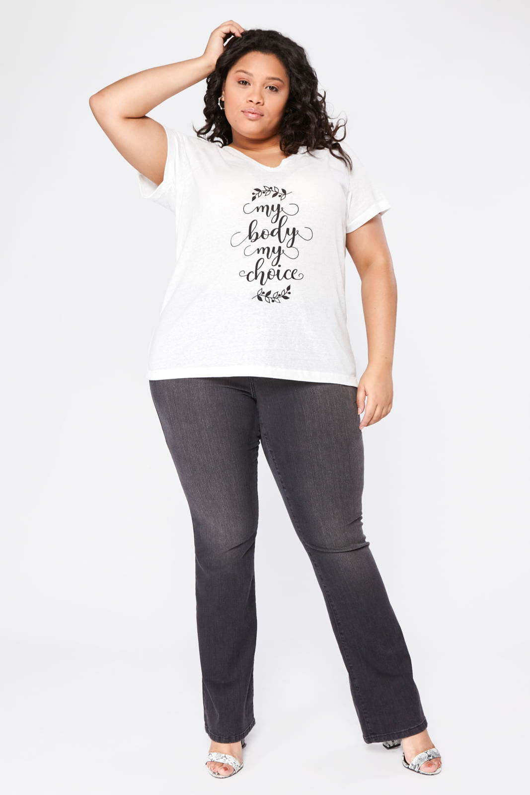 RAI005_Camiseta_Plus_Size_My_Body_Off_White_6