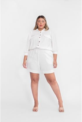 T161_6_Macaquinho_Plus_Size_7-8_Amplo_Viscose_OFF_WHITE_1