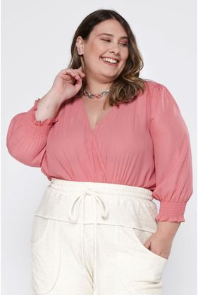 T056.3_Body_Plus_Size_Transpassado_Lurex_Rosa_1