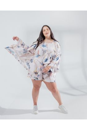 MTRMT-187_Shorts_Curto_Plus_Size_Estampado_OFF_WHITE_1