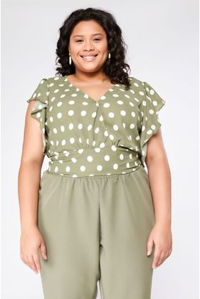 18962_Cropped_Plus_Size_Poa_Verde_1