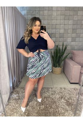 ENS6601_21_Top_Cropped_Plus_Size_Amarracao_Frontal_MARINHO_1