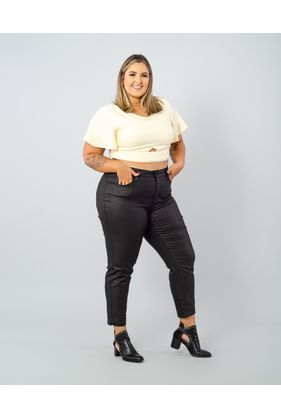 BBT2728_Calca_Cropped_Plus_Size_Jeans_PRETO_1