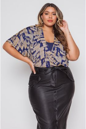 Almaria-Plus-Size-Body-Almaria-Plus-Size-Pianeta-Estampado-Azul-Marinho-1564-1182595-1-zoom