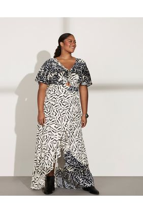 FE080_7_Vestido_Plus_Size_Longo_Estampado_OFF_WHITE_1
