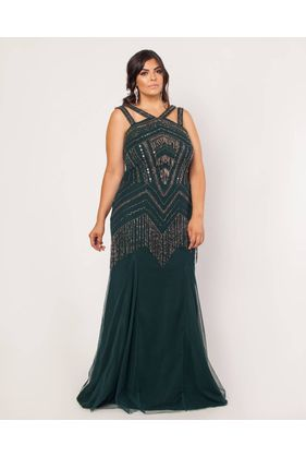18225_Vestido_Plus_Size_Longo_Mr_Tule_Bordado_VERDE_1